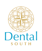 Dental South
